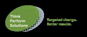 Think Perform Solutions_BMS2_RGB