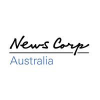 News Corp Aus