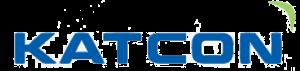 katcon_logo