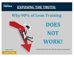 lean-training-fail-image