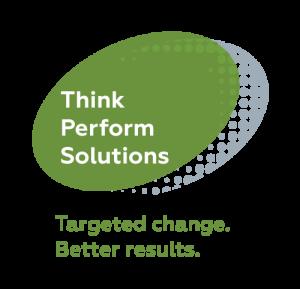 Think Perform Solutions_BMS1_RGB